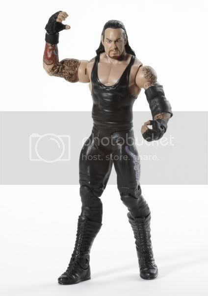 WWE Basic Figures Series 3 22140_300080599259_177709544259_339