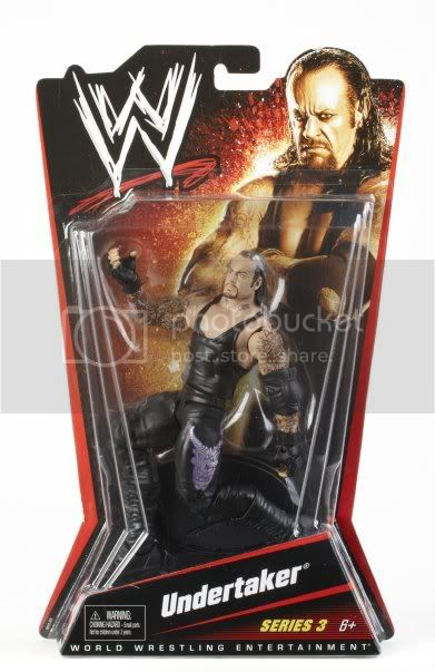 WWE Basic Figures Series 3 22140_300080634259_177709544259_339