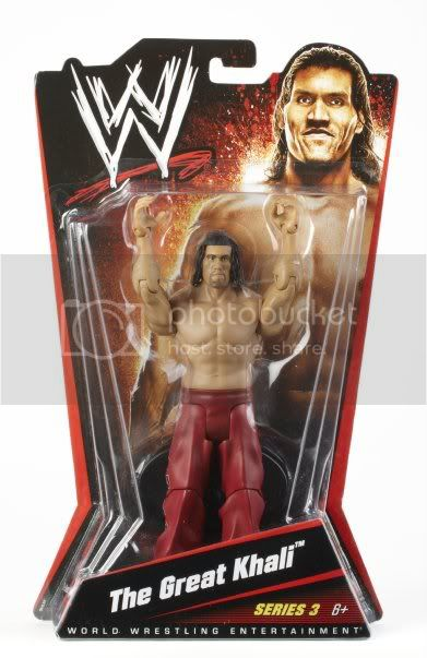 WWE Basic Figures Series 3 22140_300080684259_177709544259_339