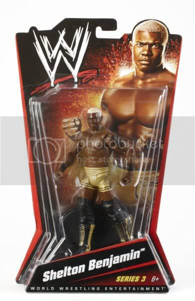 WWE Basic Figures Series 3 22140_300103704259_177709544259_339