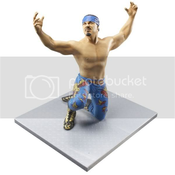 Unmatched Fury Serie 13 Normal_WWE94272_Chavo_Guererro