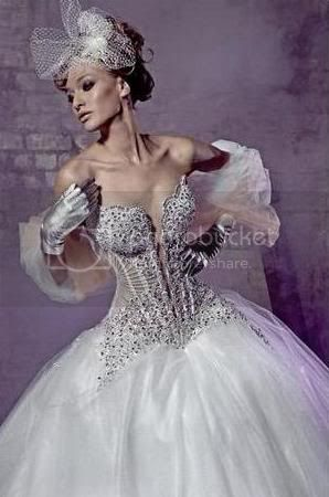rochia mea de mireasa 10