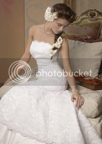 rochia mea de mireasa 2250061668_bec83d2351