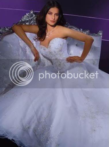 rochia mea de mireasa 3