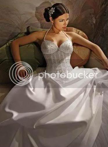 rochia mea de mireasa Rochiesuperba