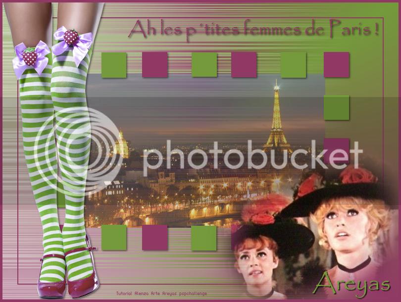Les P`tites femmes de Paris Imagen3_zpsrb3nudlz