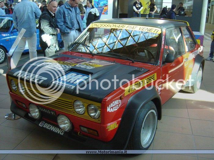 4 rombi corse Fiat131abarth_zps19806518