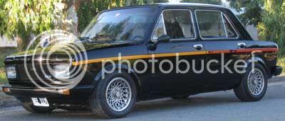 Questa fiat manca!! 7805-Fiat-128-Iava-1979_zps40b2a76d