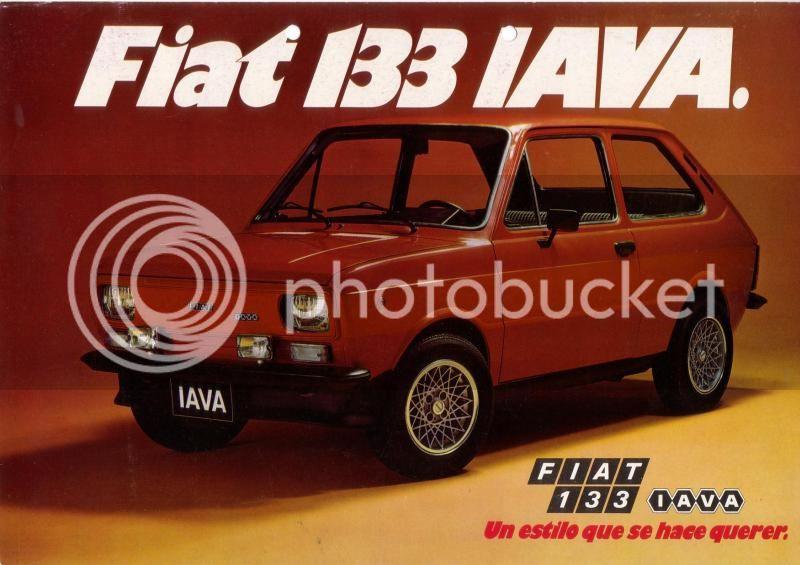 Questa fiat manca!! Fiat133IAVA_zps63181c64