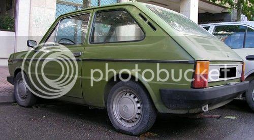 Questa fiat manca!! Fiat133c-vi_zps2febf1ef