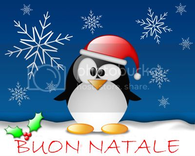 AUGURIIII!!!! Buonnatale2012_zpsae6331d0