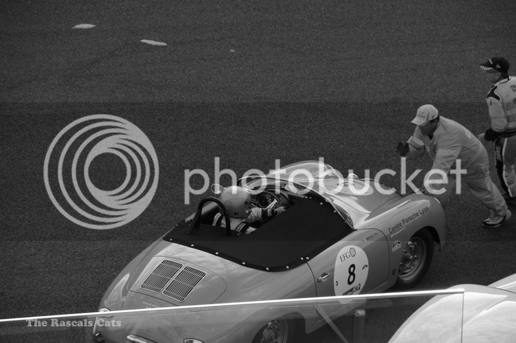 Le Mans Classic 2014 IMG_6341