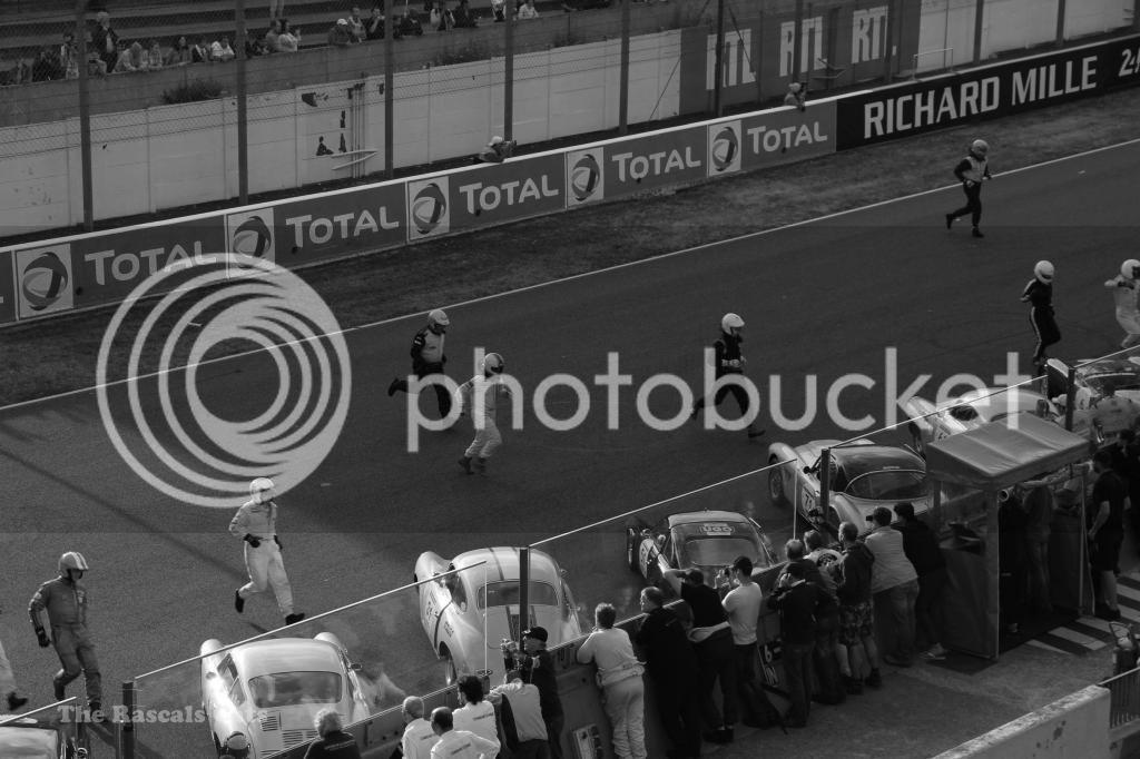 Le Mans Classic 2014 IMG_6359
