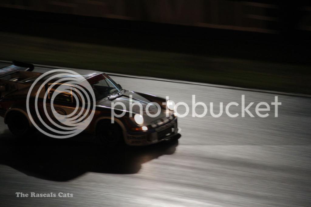 Le Mans Classic 2014 IMG_6783