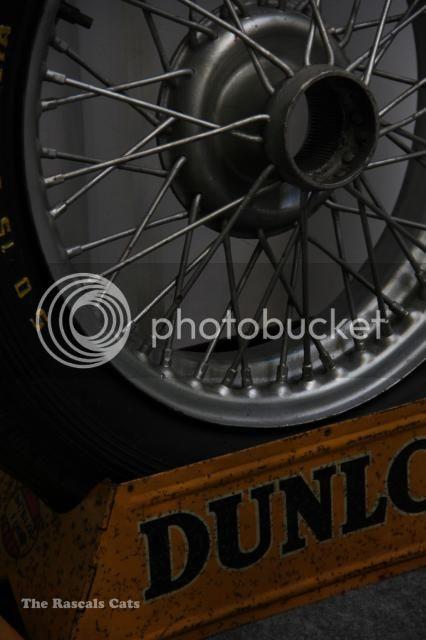 Automédon 2014 IMG_9400-1