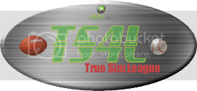 TS4L Football(Draft League) looking 4 a few Mature/Loyal Owners(360)21 and Older TS4L2-1