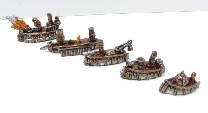 dark - On Dark Tides: Smallscale Evil Dwarf Ships Harrys%20Painted%20Vessels%2001_zps71cbmvop