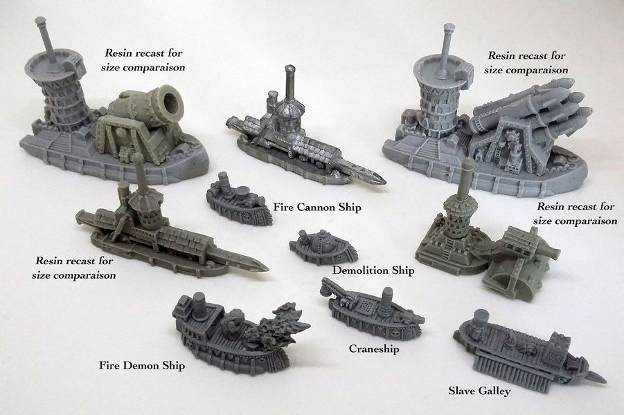 dark - On Dark Tides: Smallscale Evil Dwarf Ships Size%20Comparison%2001_zpsynuyekrw