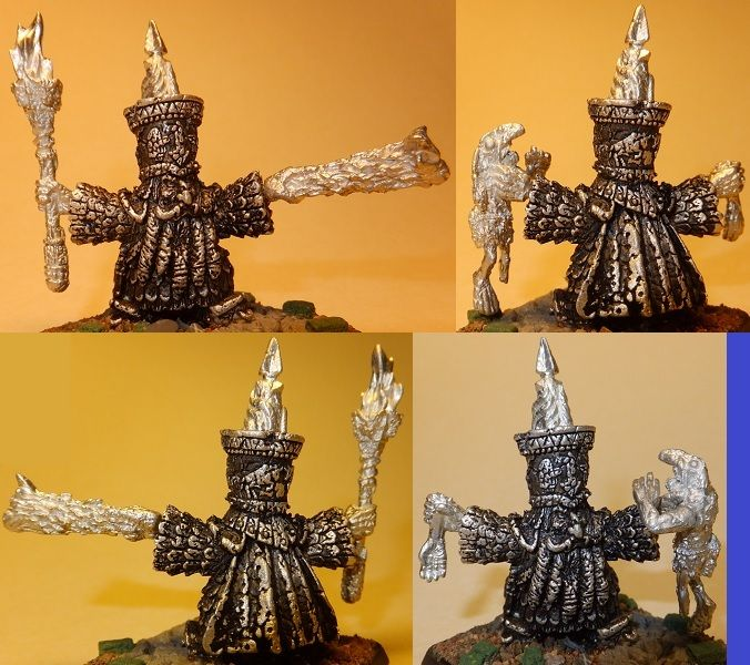 dwarf - Animated Dwarf Statue of Ancient Times Released Petrified%20Dwarf%20of%20Ancient%20Times%2019_zps6qzhjwl0