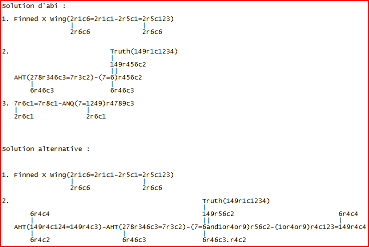 Une MC pas commode du tout...(4b481) - Page 2 UneMCPasCommodeDuToutBis