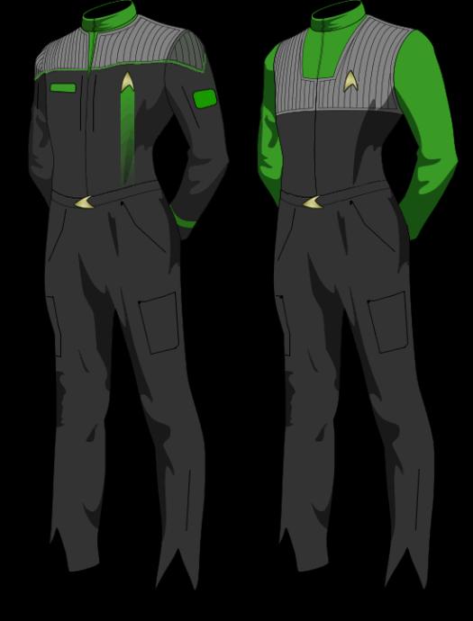 USS Fenris' Marine Detachment Force Epsilon_Force_Uniforms_Type_6_by_Thommo1701