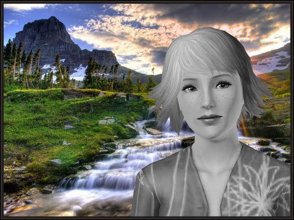 Legacy Grimm - Capítulo 8 Samanta_01