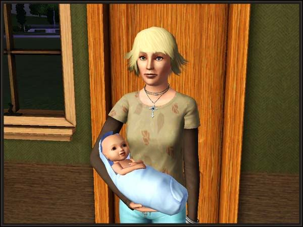 Legacy Grimm - Capítulo 8 Samanta_079