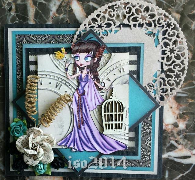 19 septembre - Mon 3e défi Karma Trouble 2014-09-19134222_wm_zpsceeedab3
