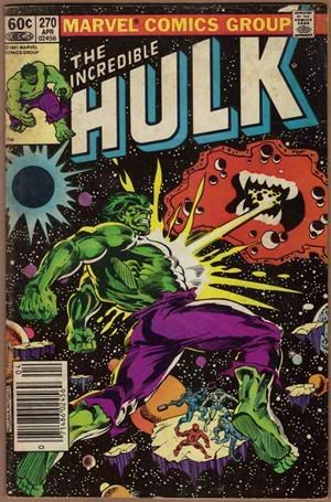 Anybody else into collecting comic books? Ml_1981_incredible_hulk_270