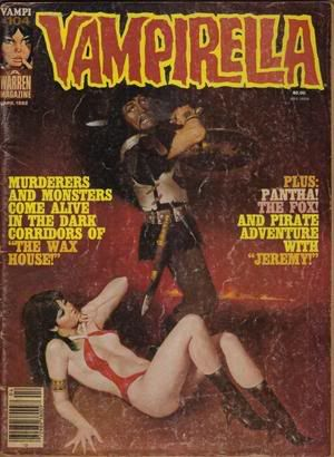 Anybody else into collecting comic books? Wn_1982_vampirella_104