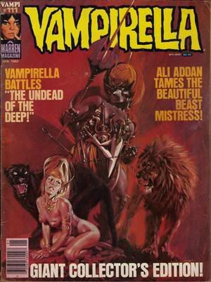 Anybody else into collecting comic books? Wn_1983_vampirella_111