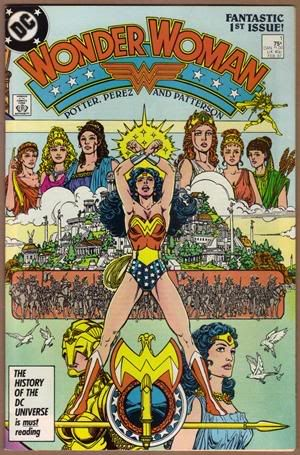 Anybody else into collecting comic books? Dc_1987_wonder_woman_1