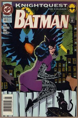 Anybody else into collecting comic books? Dc_1994_batman_503