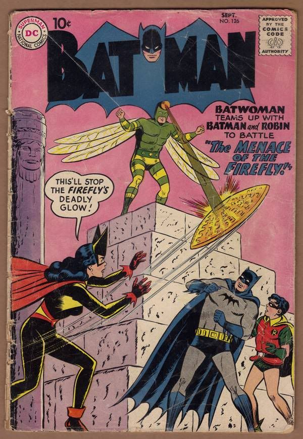 Anybody else into collecting comic books? Dc_1959_batman_126_a