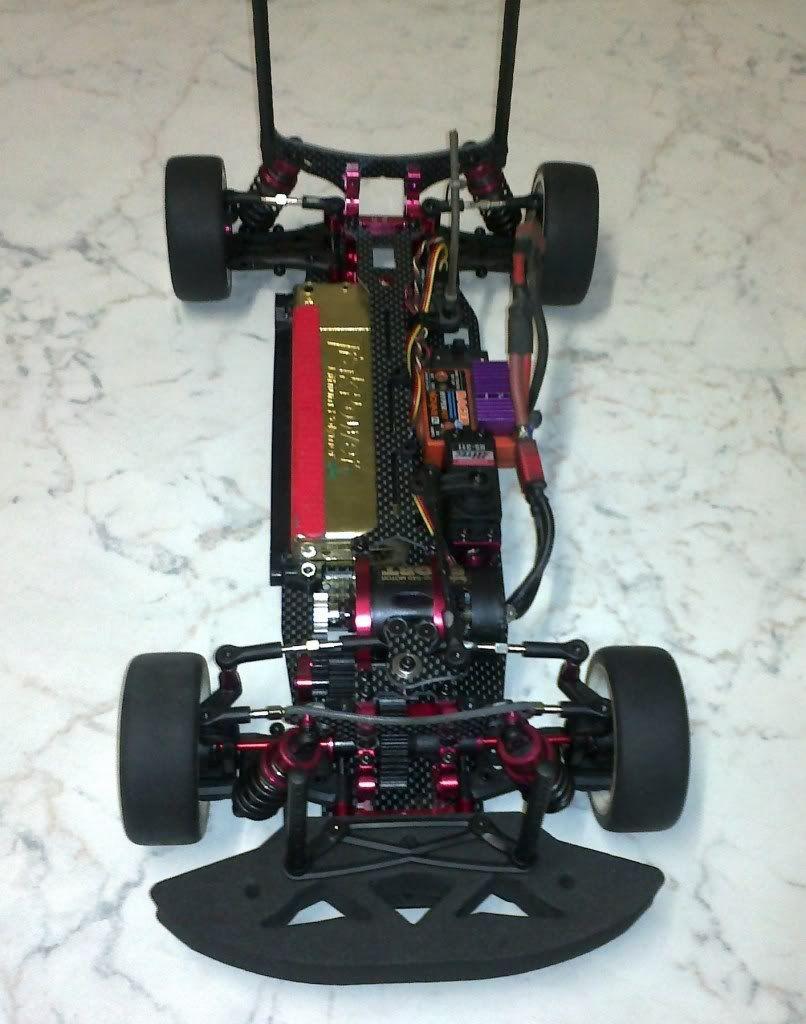 T.O.P. Racing 16062011093