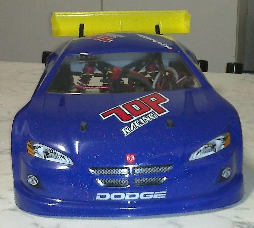T.O.P. Racing 29062011162