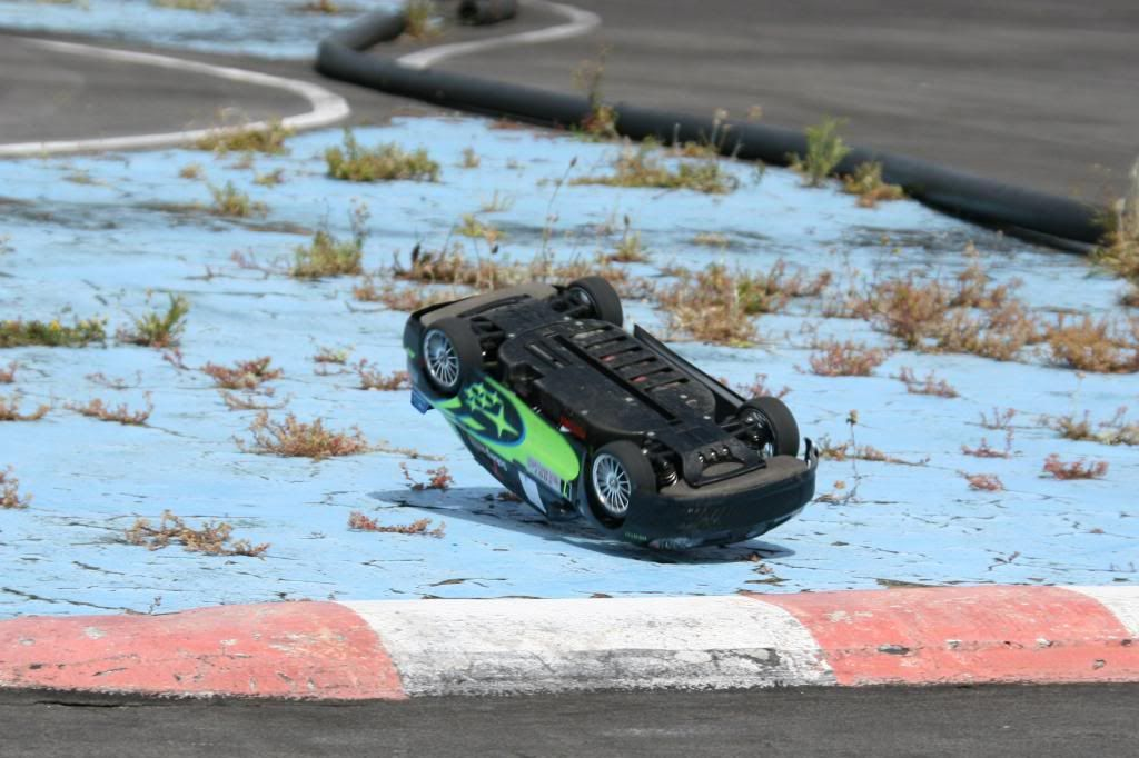 OTOTW Racing IMG_8950