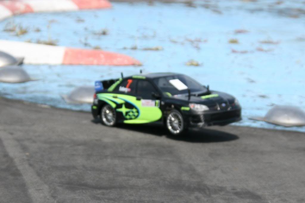 OTOTW Racing IMG_8952