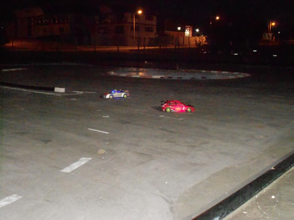OTOTW Racing DSCN0732