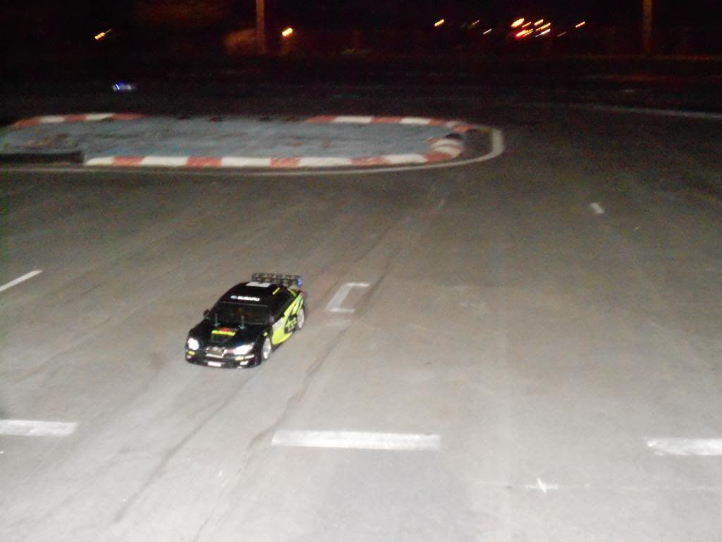 OTOTW Racing DSCN0733