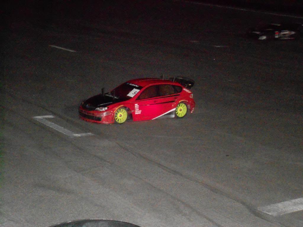 OTOTW Racing DSCN0735