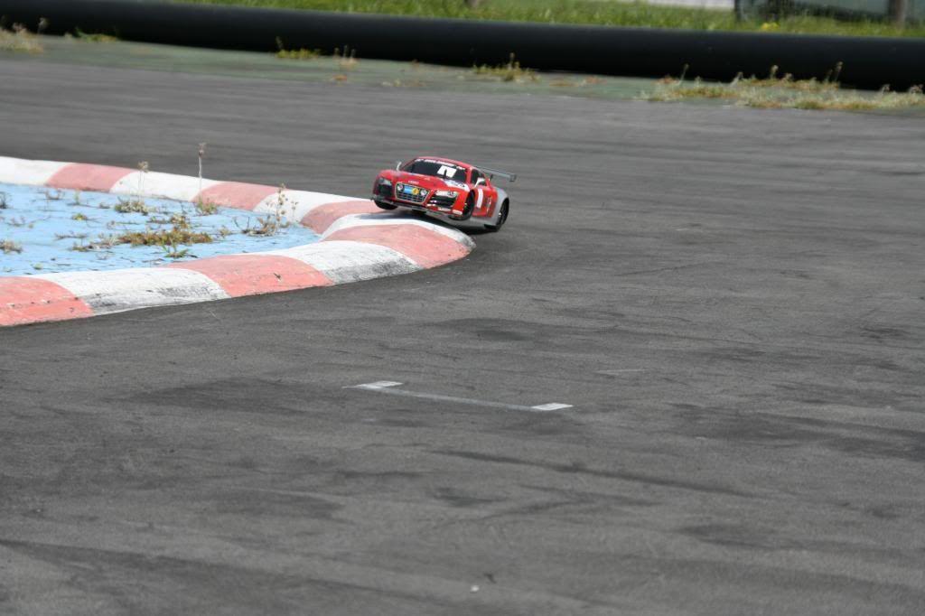 OTOTW Racing IMG_8934