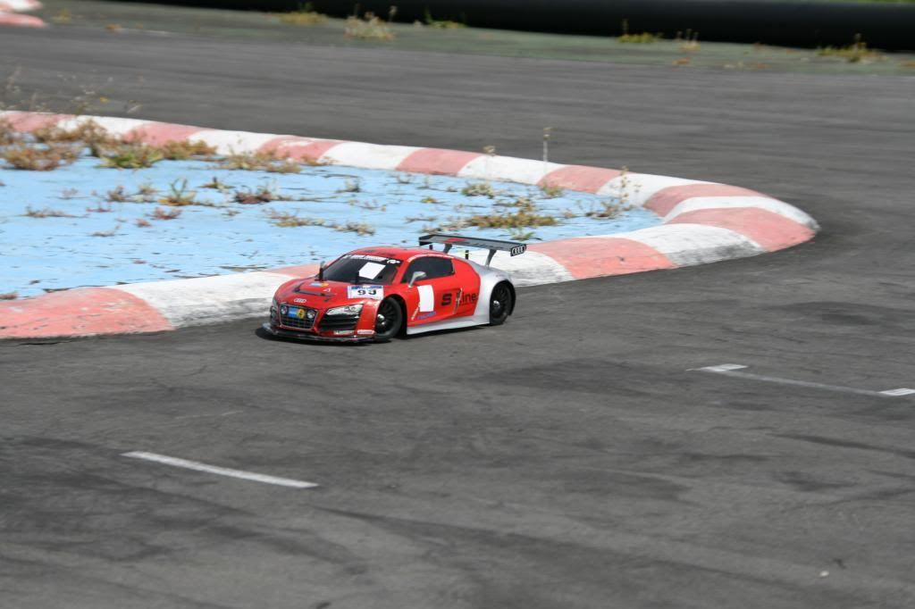 OTOTW Racing IMG_8935