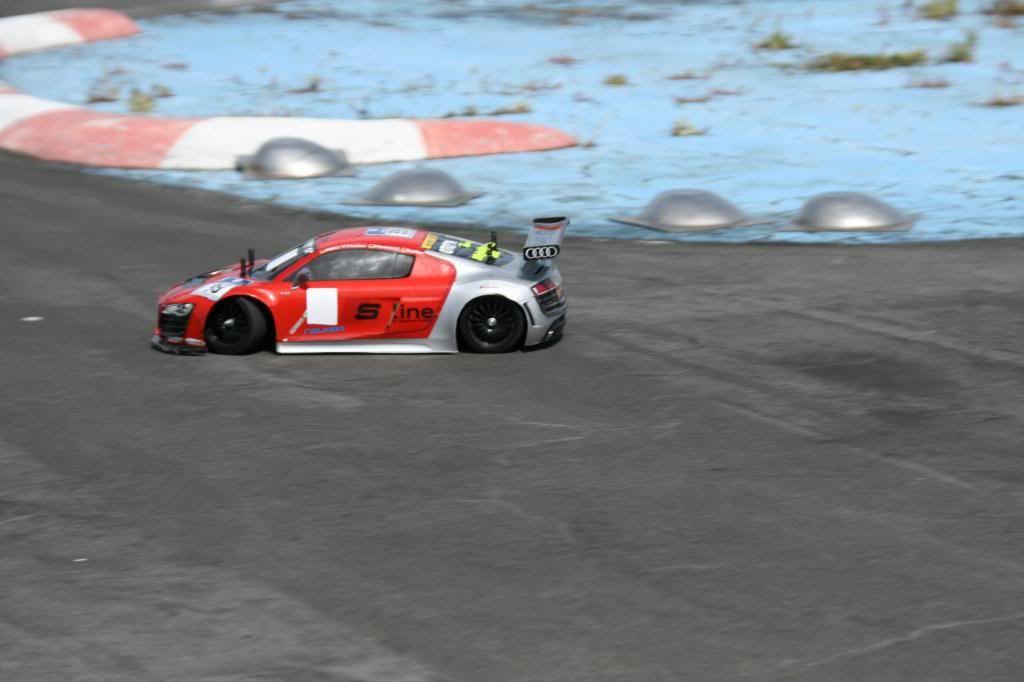 OTOTW Racing IMG_8936