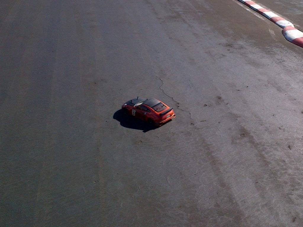 OTOTW Racing PortElizabeth-20120722-00025