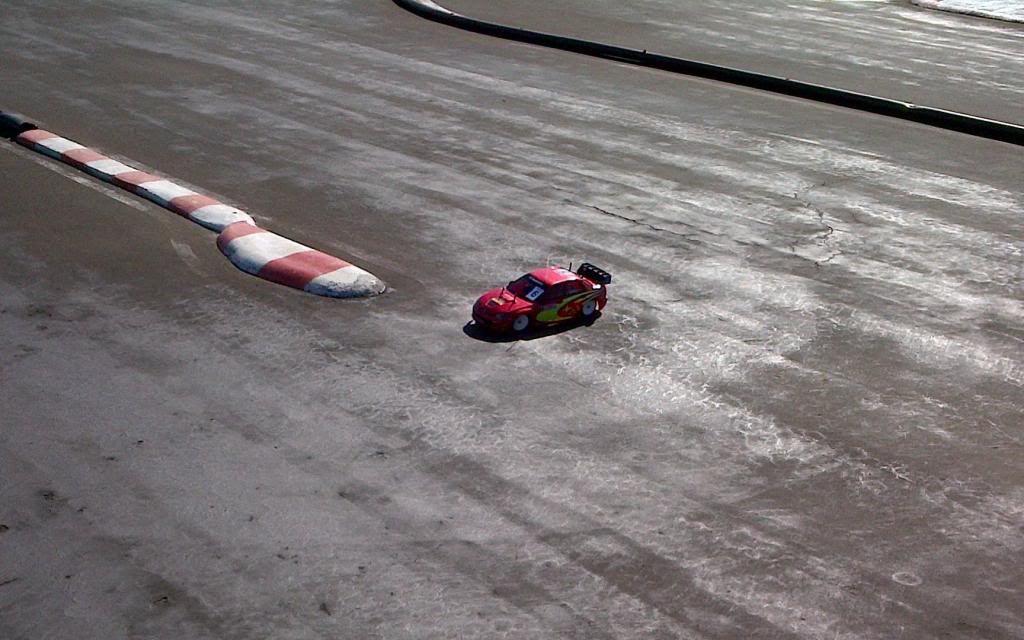 OTOTW Racing PortElizabeth-20120722-00026
