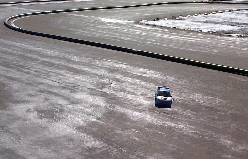 OTOTW Racing PortElizabeth-20120722-00027