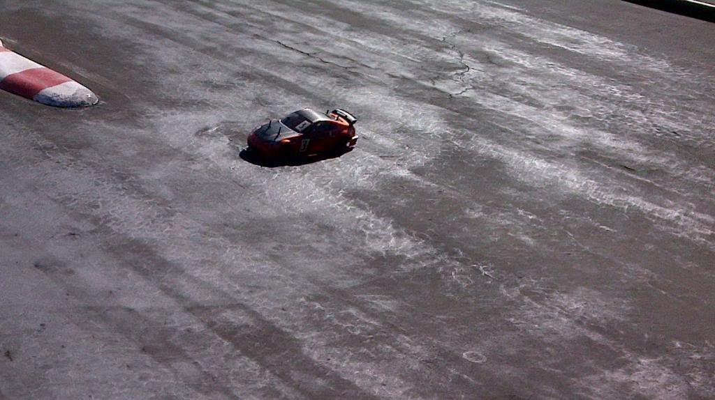 OTOTW Racing PortElizabeth-20120722-00028