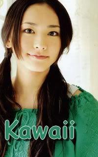 Narita Miki