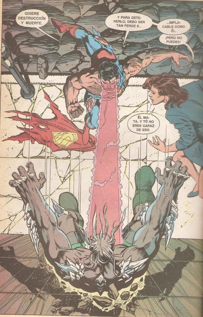Goku Vs Superman - Página 2 Imagen2_zpsea00de0d
